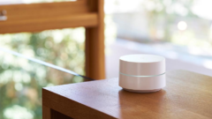 Google Wifi Is a Very Compact But Extremely Powerful Router to Cover Your Whole House With Connectivity