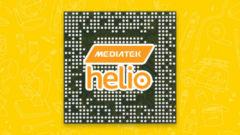 helio-x30-5