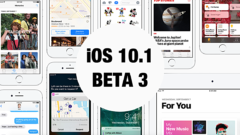 ios-10-1-developer-beta-3