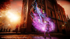 infamous_first_light_pro1