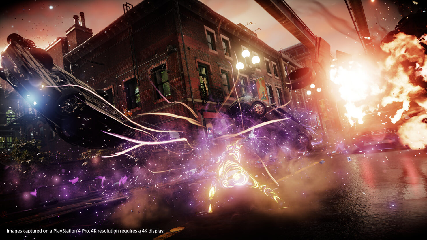 infamous_first_light_pro2