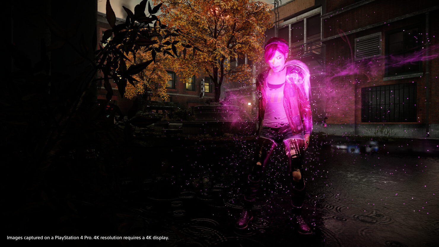 infamous_first_light_pro3