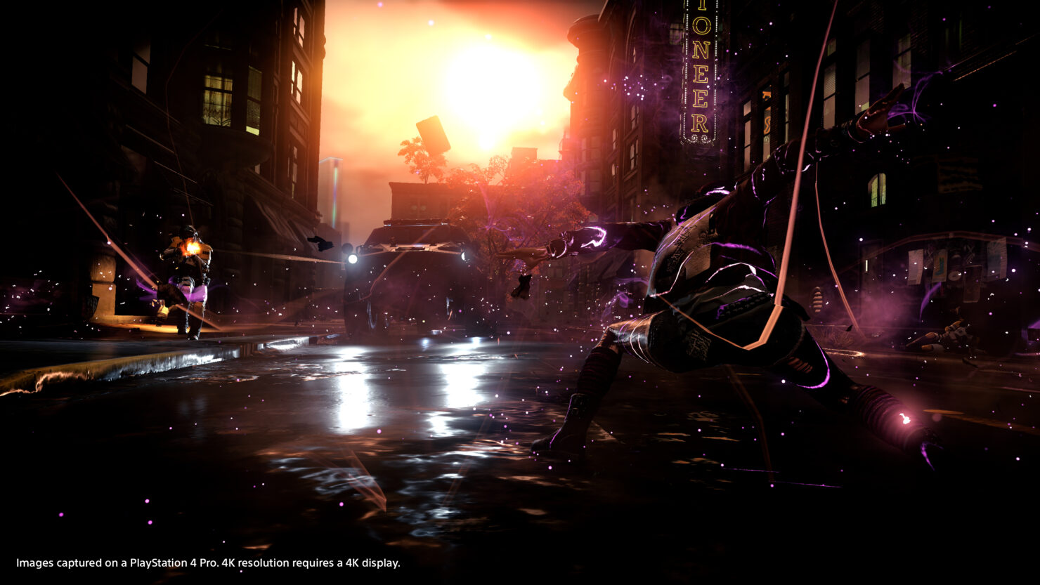 infamous_first_light_pro4