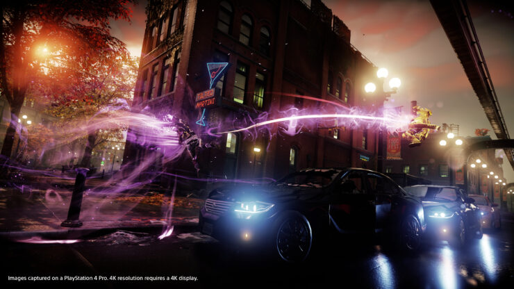 infamous_first_light_pro6
