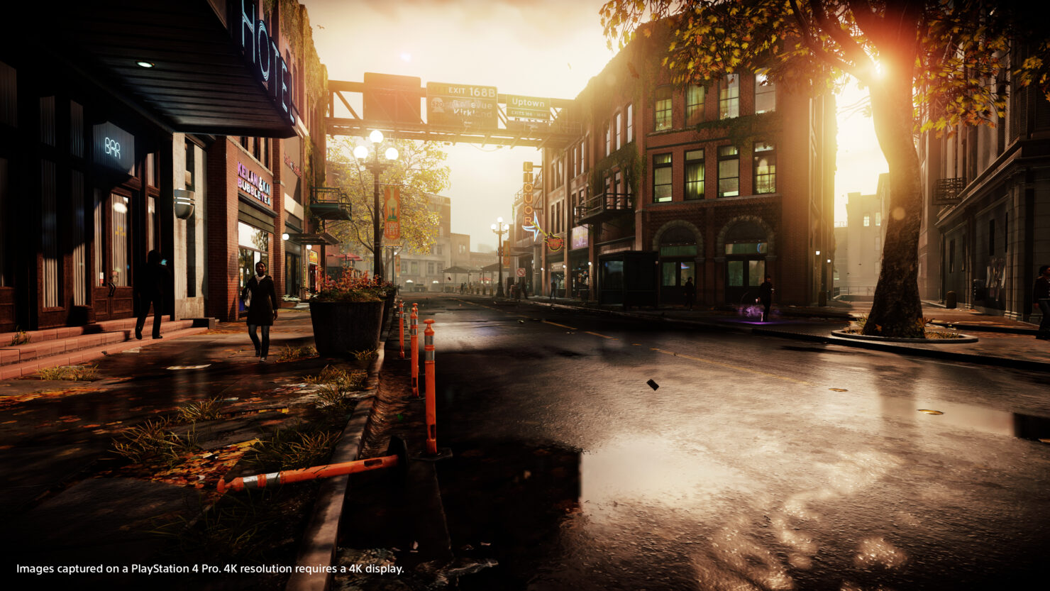 infamous_first_light_pro7