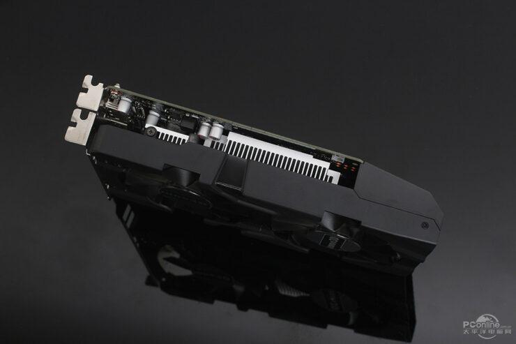 inno3d-geforce-gtx-1050-twin-x2_4