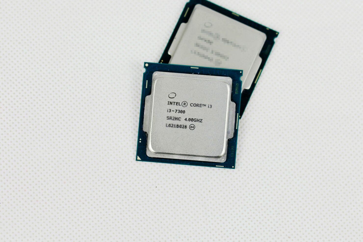 intel-core-i3-7300_pconline_1