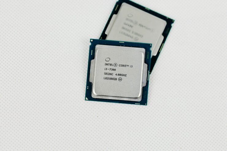 intel-core-i3-7300_pconline_1