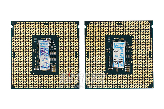 intel-core-i5-7600k-package_back