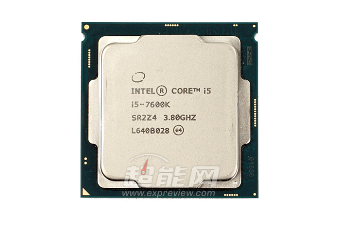 intel-core-i5-7600k-package_front-side