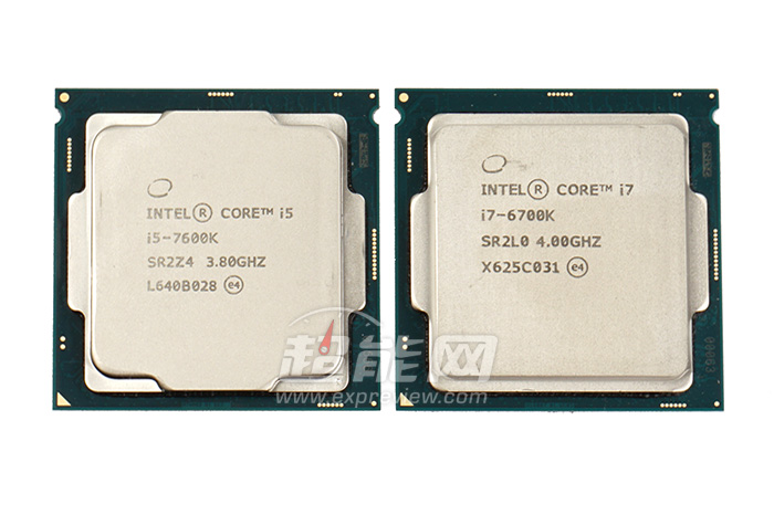 intel-core-i5-7600k-vs-core-i7-6700k