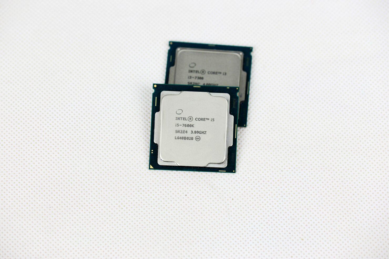 intel-core-i5-7600k_pconline_1
