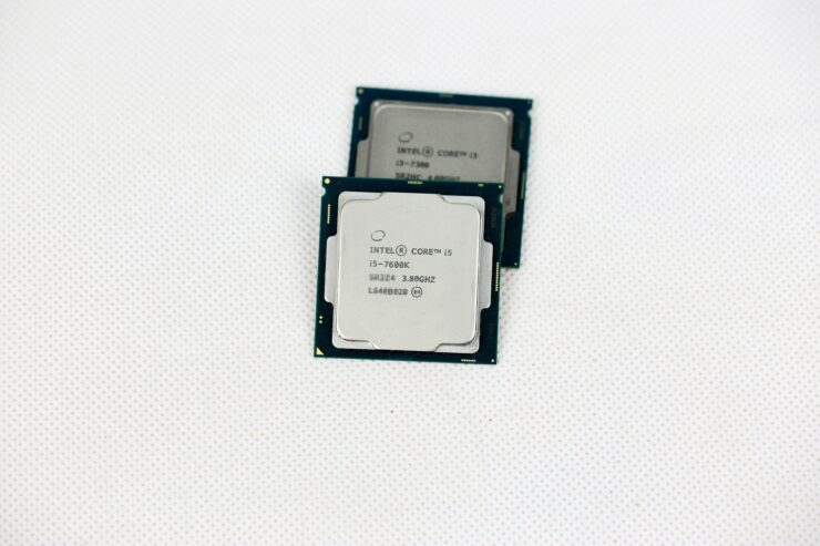 intel-core-i5-7600k_pconline_1
