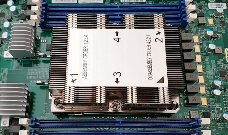 intel-knights-landing-heatsink