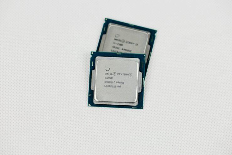 intel-pentium-g3950_1