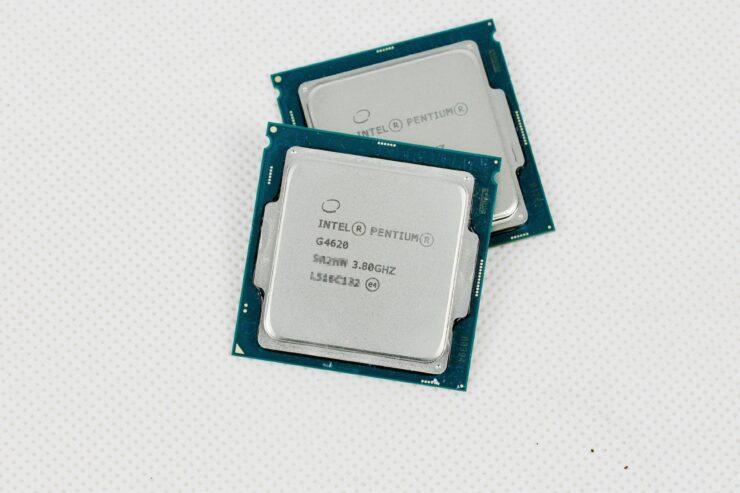intel-pentium-g4620_1