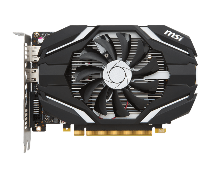 msi-geforce-gtx-1050_1