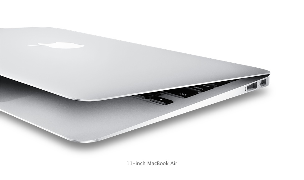 MacBook Air (1)