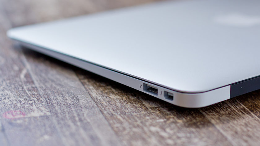 Should Apple Get Rid of Its 11-Inch MacBook Air for Good? [Poll]