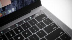 macbook-pro-3-16