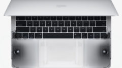 macbook-pro-6-4
