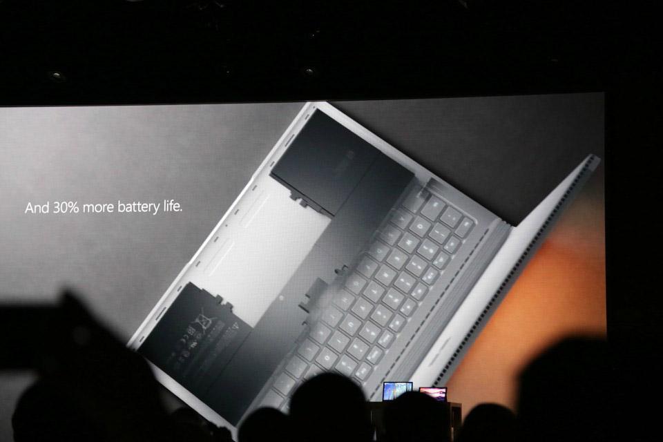 Microsoft Surface Book i7 (5)