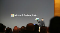 microsoft-surface-book-i7-6