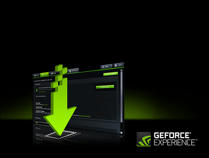 NVIDIA Game Ready Driver 375 57 Out Now - Optimized for