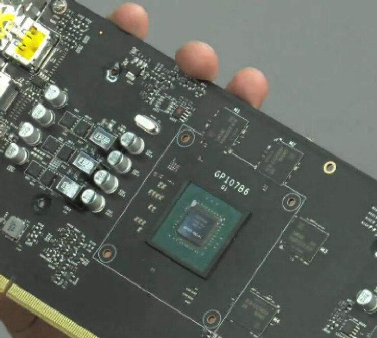 nvidia-geforce-gtx-1050-ti_2