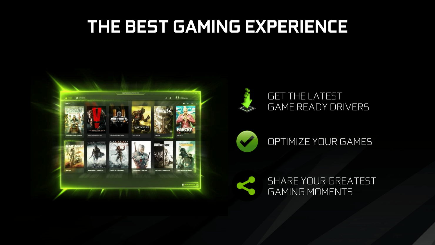 nvidia-geforce-gtx-1050-ti-and-gtx-1050-official_gaming