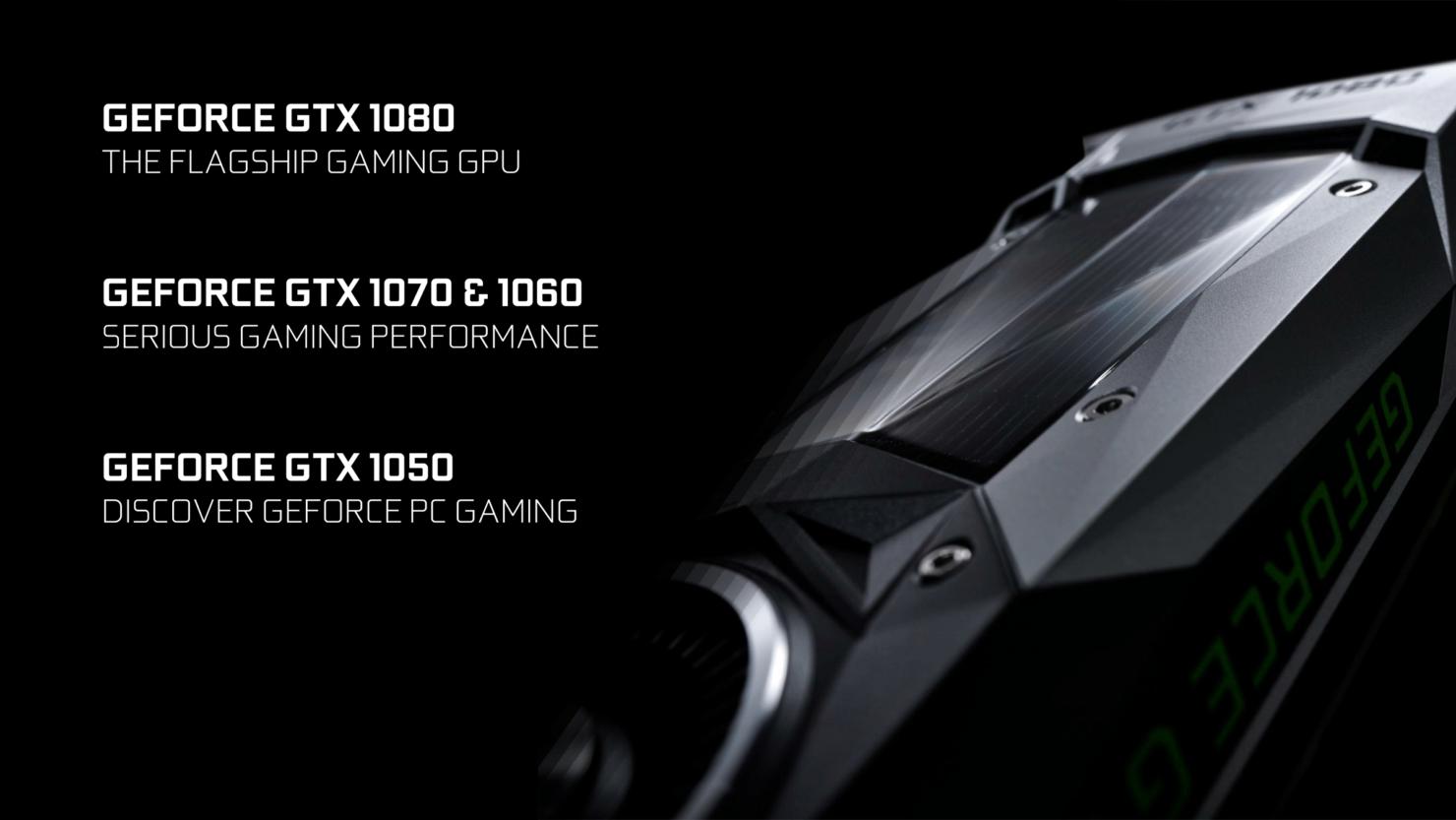 nvidia-geforce-gtx-1050-ti-and-gtx-1050-official_geforce-lineup