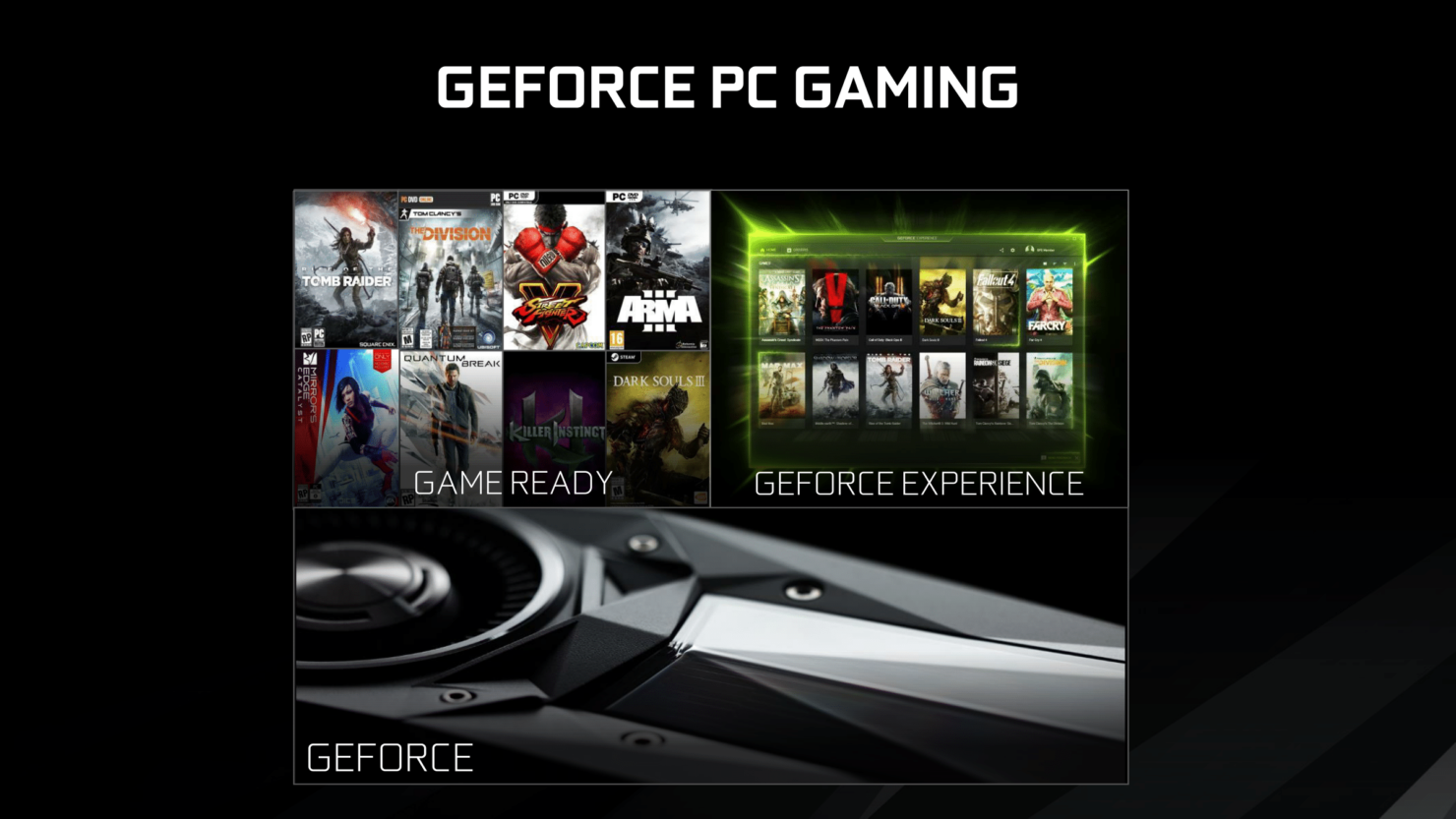 nvidia-geforce-gtx-1050-ti-and-gtx-1050-official_pc-gaming