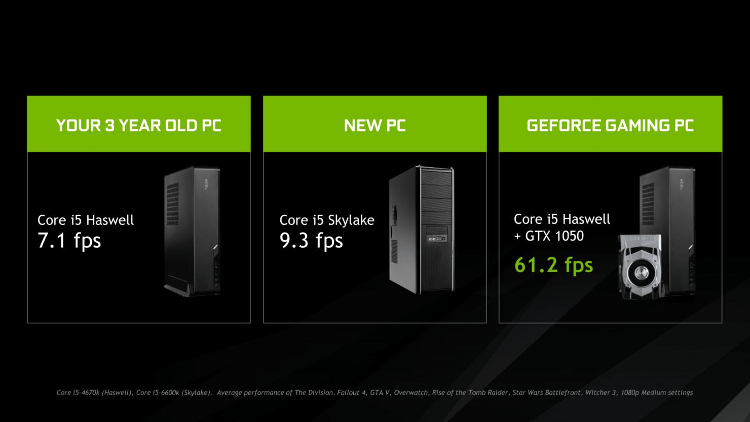 nvidia-geforce-gtx-1050-ti-and-gtx-1050-official_igpu-vs-gpu