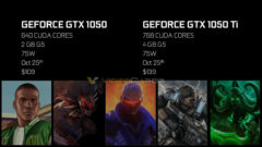 nvidia-geforce-gtx-1050-ti-and-geforce-gtx-1050-official-prices-specs