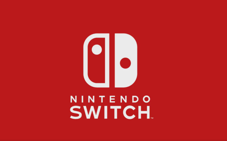 Nintendo Switch 5.0.0 update