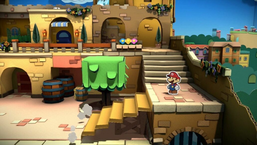 Paper-Mario-Color-Splash_1