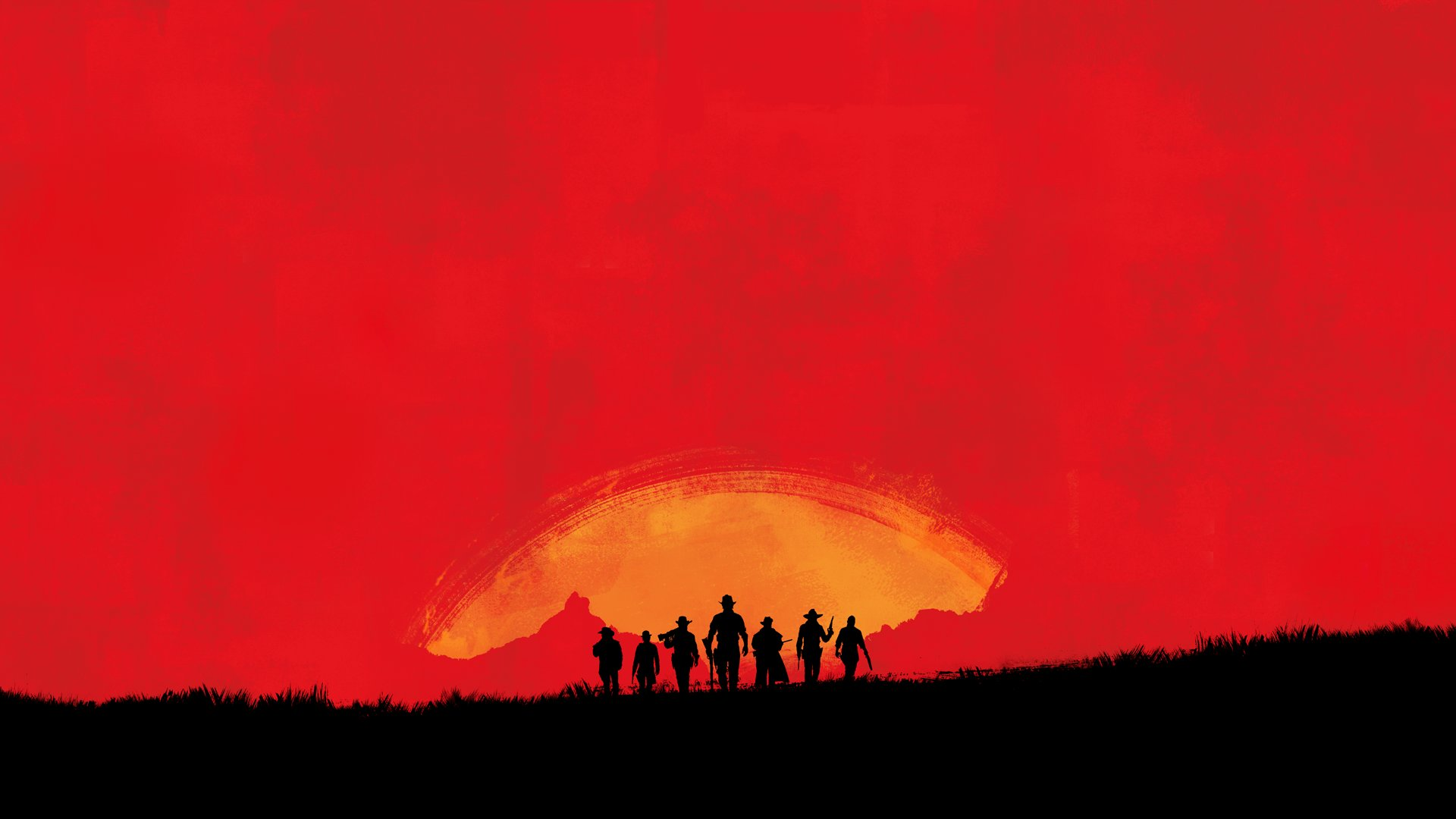 Red Dead Redemption 2 Announced, Launching Next Year On