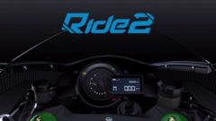 ride-2_20161012150811