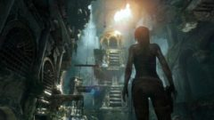 rise-of-the-tomb-raider-12