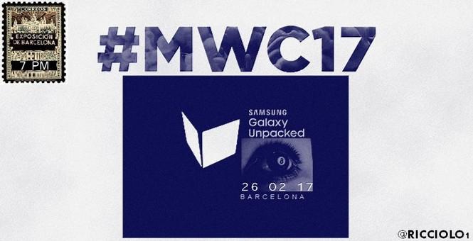 Samsung-Galaxy-S8-Teaser