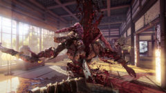 shadow_warrior_2_3