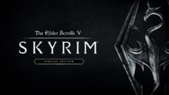 skyrim-special-edition-unofficial-patch