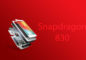 snapdragon-830-2