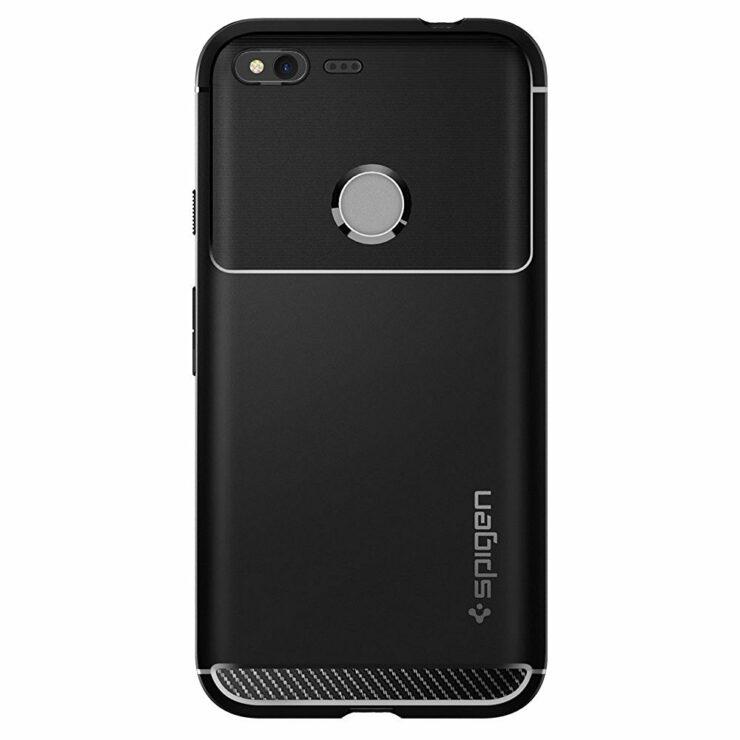 spigen-rugged-armor-case-for-the-pixel-xl-2