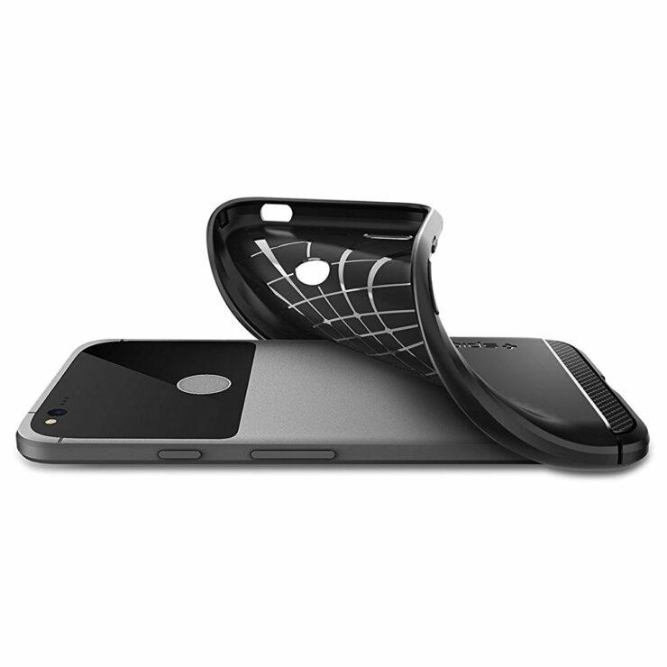 spigen-rugged-armor-case-for-the-pixel-xl-4