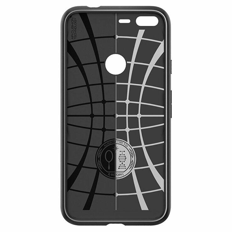 spigen-rugged-armor-case-for-the-pixel-xl-6