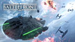 star-wars-battlefront-pc-issues