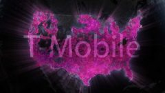 T-Mobile Second Carrier to Halt Galaxy Note 7 Sales – Offers Customers a Small Credit as Compensation