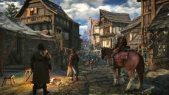 the-witcher-3-stlm-2-3