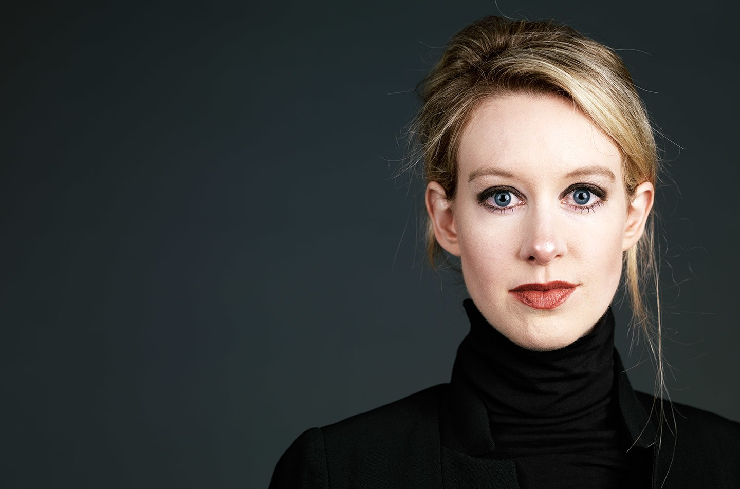 In a searing investigation into the once lauded biotech startup Theranos Nick Bilton discovers that its precocious founder defied medical expertseven